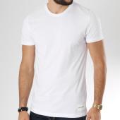 /achat-t-shirts/calvin-klein-tee-shirt-basic-8037-blanc-145115.html