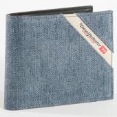 /achat-portefeuilles/diesel-portefeuille-hiresh-x05268-ps778-bleu-denim-noir-145043.html