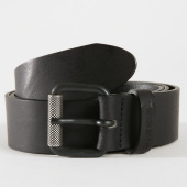 /achat-ceintures/diesel-ceinture-plate-x05544-pr227-noir-145047.html