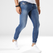 /achat-jeans/diesel-jean-skinny-stickkers-00siv5-084vl-bleu-denim-145049.html