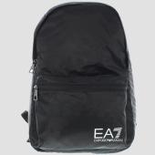 /achat-sacs-sacoches/ea7-sac-a-dos-275659-cc731-noir-145174.html