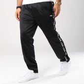 /achat-pantalons-joggings/fila-pantalon-jogging-bande-brodee-tape-681868-noir-145163.html