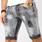 /achat-shorts-jean/john-h-short-jean-9730-gris-anthracite-145118.html