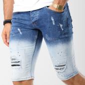 /achat-shorts-jean/john-h-short-jean-9320-bleu-denim-145119.html