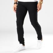 /achat-jogger-pants/john-h-jogger-pant-a319-noir-145129.html
