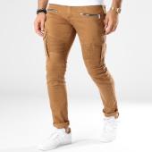 /achat-jeans/john-h-jean-slim-a310-camel-145133.html