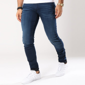 /achat-jeans/kaporal-jean-skinny-pixel-bleu-brut-145124.html