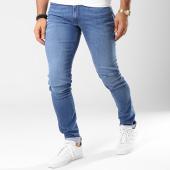 /achat-jeans/kaporal-jean-skinny-pixel-bleu-denim-145125.html