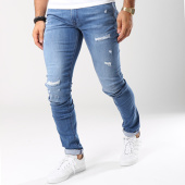 /achat-jeans/kaporal-jean-skinny-pixel-bleu-denim-145126.html