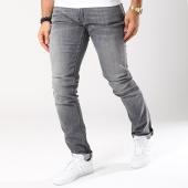 /achat-jeans/kaporal-jean-slim-ezzy-gris-145127.html
