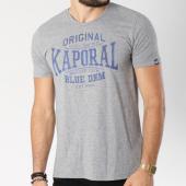 /achat-t-shirts/kaporal-tee-shirt-brisk--gris-chine-145140.html