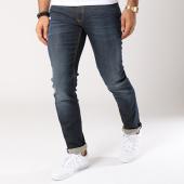 /achat-jeans/kaporal-jean-slim-ezzy-bleu-brut-145152.html
