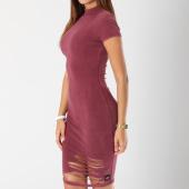 /achat-robes/sixth-june-parisiennes-robe-femme-w2375vdr-bordeaux-145046.html
