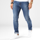 /achat-jeans/teddy-smith-jean-skinny-flash-bleu-denim-145148.html