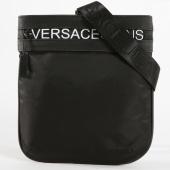 /achat-sacs-sacoches/versace-jeans-sacoche-linea-macrologo-dis-5-noir-145071.html