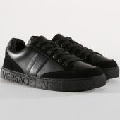 /achat-baskets-basses/versace-jeans-baskets-linea-casseta-pers-dis-3-e0ysbsf3-70744-black-145073.html