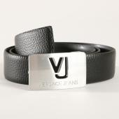 /achat-ceintures/versace-jeans-ceinture-linea-uomo-dis-6-noir-145074.html