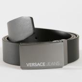 /achat-ceintures/versace-jeans-ceinture-linea-uomo-dis-15-noir-145075.html