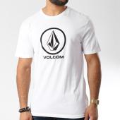 /achat-t-shirts/volcom-tee-shirt-crisp-stone-blanc-145026.html
