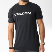 /achat-t-shirts/volcom-tee-shirt-crisp-euro-noir-145027.html