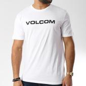 /achat-t-shirts/volcom-tee-shirt-crisp-euro-blanc-145029.html