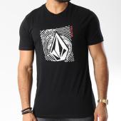 /achat-t-shirts/volcom-tee-shirt-stonar-waves-noir-145030.html