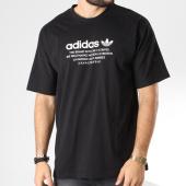 /achat-t-shirts/adidas-tee-shirt-nmd-dh2288-noir-blanc-145235.html