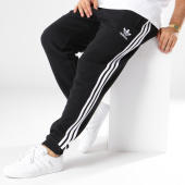 /achat-pantalons-joggings/adidas-pantalon-jogging-bandes-brodees-3-stripes-dh5801-noir-blanc-145256.html