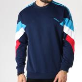 /achat-sweats-col-rond-crewneck/adidas-sweat-crewneck-palmestron-dj3454-bleu-marine-145268.html