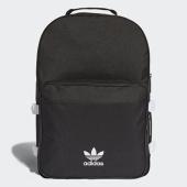 /achat-sacs-sacoches/adidas-sac-a-dos-essential-d98917-noir-blanc-145325.html