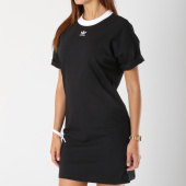 /achat-robes/adidas-robe-manches-courtes-femme-trefoil-dh3184-noir-145344.html