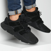 /achat-baskets-basses/adidas-baskets-prophere-b37453-core-black-145369.html