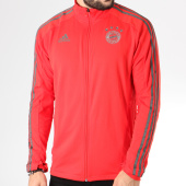 /achat-vestes/adidas-veste-zippee-bandes-brodees-fc-bayern-munchen-cw7288-rouge-gris-anthracite-145376.html