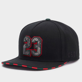 /achat-snapbacks/cayler-and-sons-casquette-snapback-csbl-constrictor-noir-145197.html