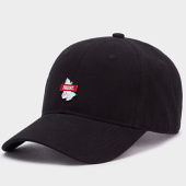 /achat-casquettes-de-baseball/cayler-and-sons-casquette-trust-noir-145203.html