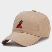 /achat-casquettes-de-baseball/cayler-and-sons-casquette-power-beige-145207.html