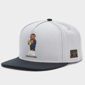 /achat-snapbacks/cayler-and-sons-casquette-snapback-controlla-gris-bleu-marine-145209.html
