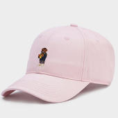 /achat-casquettes-de-baseball/cayler-and-sons-casquette-controlla-rose-145211.html