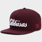 /achat-snapbacks/cayler-and-sons-casquette-snapback-calabasas-bordeaux-145216.html