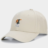 /achat-casquettes-de-baseball/cayler-and-sons-casquette-dabbin-beige-145220.html