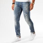 /achat-jeans/grj-denim-jean-slim-12871-bleu-denim-145332.html