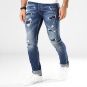 /achat-jeans/grj-denim-jean-slim-12871-bleu-brut-145341.html