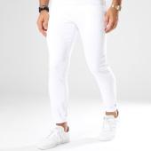 /achat-jeans/grj-denim-jean-slim-13074-blanc-145343.html