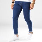 /achat-jeans/grj-denim-jean-skinny-13076-bleu-brut-145345.html
