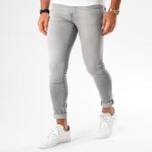 /achat-jeans/grj-denim-jean-skinny-12952-gris-145348.html