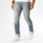 /achat-jeans/grj-denim-jean-slim-13020-bleu-wash-145367.html