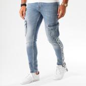 /achat-jeans/grj-denim-jean-slim-avec-bandes-12968-bleu-denim-145371.html