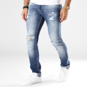 /achat-jeans/denim-lab-jean-slim-12962-bleu-denim-145333.html