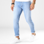 /achat-jeans/denim-lab-jean-slim-13046-bleu-wash-145350.html