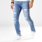 /achat-jeans/denim-lab-jean-slim-avec-bandes-13014-bleu-denim-145357.html